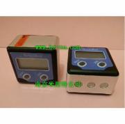 数显倾角盒82202BB-00