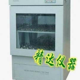 HZC-280双层全温振荡培养箱