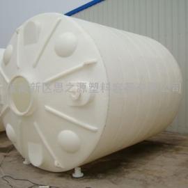 思之源厂家直供耐强酸碱耐腐化北京地域20吨大关键词储罐