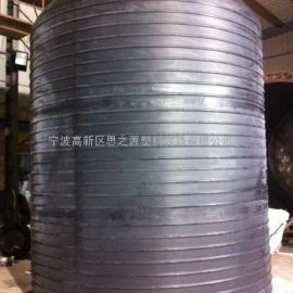 厂家直供北京20吨大关键词储罐 20乘方大关键词储罐耐腐化
