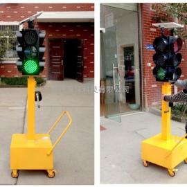 杭州供应移动红绿灯T8-3