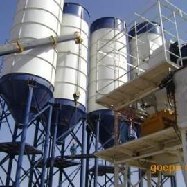 哪里有混凝土搅拌站生产线搬迁、改造、升级的专业队伍