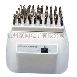 药物振荡器KR-B,低温恒温摇床水浴气浴振荡器