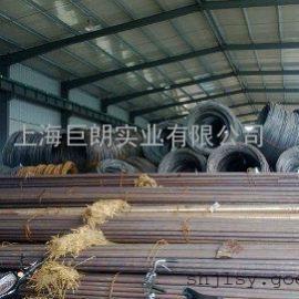 不锈钢圆钢成分1cr13 圆棒2cr13上海宝钢、西宁
