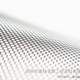 不锈钢冲孔网,冲孔网,金属板网