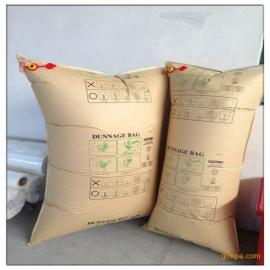 出口充气袋 集装箱充气袋 货柜充气袋正品特价填充带