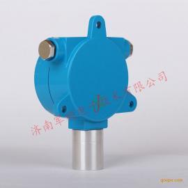 河南 硫化氢检测仪丨固定式硫化氢气体检测器