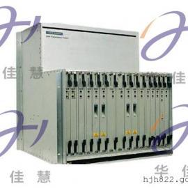 Optix 2500+传输设备