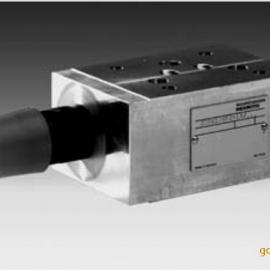 柱塞泵4WRTE16V125L-4X/6EG24ETK31