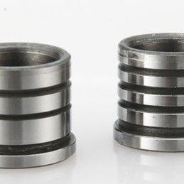 【脱料板导柱】、辅助导柱导套厂家首选恒通兴模具配件