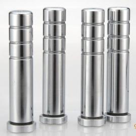 五金模导柱导套、滚珠导柱导套组件 加工定做―恒通兴模具配件