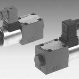 液压泵4WRTE25W6-350L-4X/6EG24K31