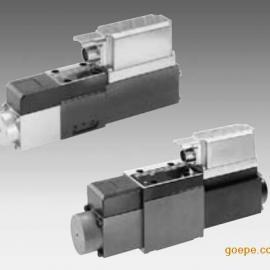 柱塞泵4WRPH10C3B100L-2X/G24KO/M