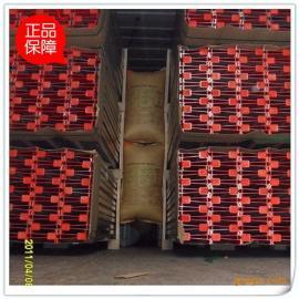 上海厂家供应集装箱充气袋 填充气囊 缓冲袋