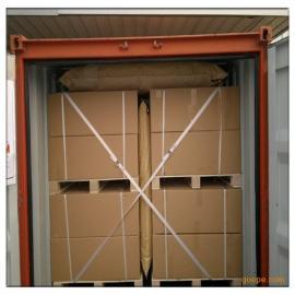 上海充气袋生产厂家 集装箱冲气囊带 集装袋 填充袋
