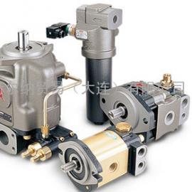优势销售casappa齿轮泵--赫尔纳(大连)公司