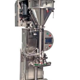 脱气式有机硅微粉包装机