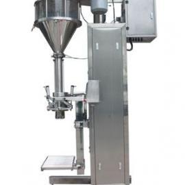 上海专业制造-纳米粉体包装机