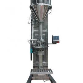 脱气式纳米氧化锌包装机