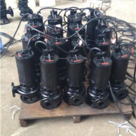 自动搅匀排污泵生产厂家供应-自动搅匀排污泵供应商电话