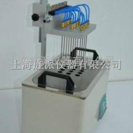 DCY-12S水浴氮吹仪|DCY-12S水浴氮吹仪厂家
