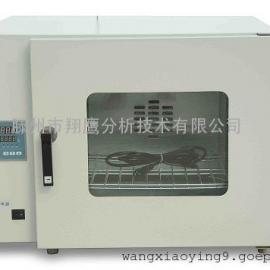 101电热恒温鼓风干燥箱