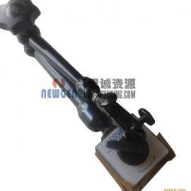 MG61003诺佳NOGA万向磁性表座参数图片