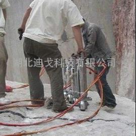 四川铅锌矿贵州铅锌矿内蒙铅锌矿取代爆破机械设备