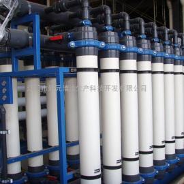 低成本中水回用设备加工