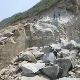 金矿开采机械金矿阿克苏开采设备
