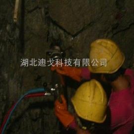 洞采绿松石机械设备