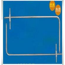 AFP�V用型皮托管,�V用皮托管�r格