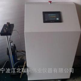 粉末压实密度仪,粉体压实密度,颗粒压实密度仪