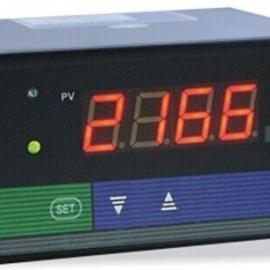 SWP-C10、40、70、80、90系列数显表