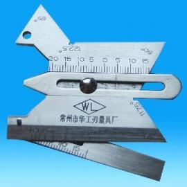 焊接检验尺HJ30