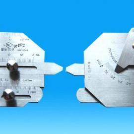焊接检验尺HJC40