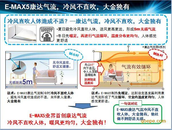 暖通/空调/制冷设备 空调设备