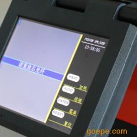 国产光纤到户光纤熔接机中电通ZT-80