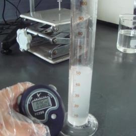 微生物发酵用聚醚消泡剂SP-6511/261