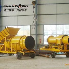 供应一流的淘金设备,鼓动淘金溜槽,采金机械