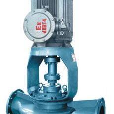 便拆式管道离心泵生产厂家-便拆式管道离心泵厂家供应