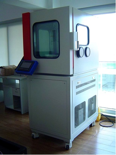 干湿球温度计,数字温湿度表和其他各类温湿度传感器