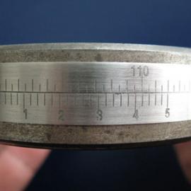 派尺,π尺,直径尺2100-2300