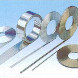 派尺,π尺,直径尺350-500