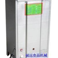 燃气蒸馒头机厂家商用蒸汽发生机器