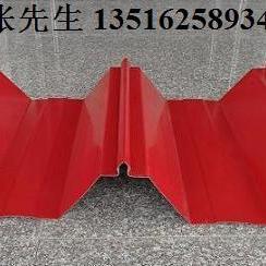 YX114-333-666彩板