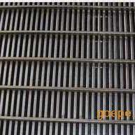 供应煤矿筛煤不锈钢条缝筛网,不锈钢矿筛网*新报价,质优价廉