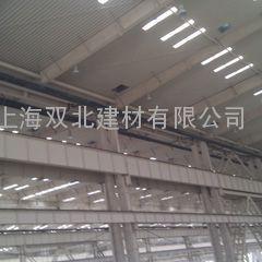 大型建筑屋面虹吸排水系统价格及上海生产厂家