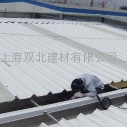 老厂房雨水系统改造,HDPE虹吸式排水工程设计公司