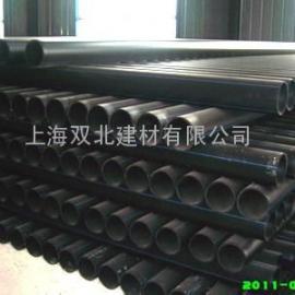 HDPE虹吸式雨水管生产厂家批发